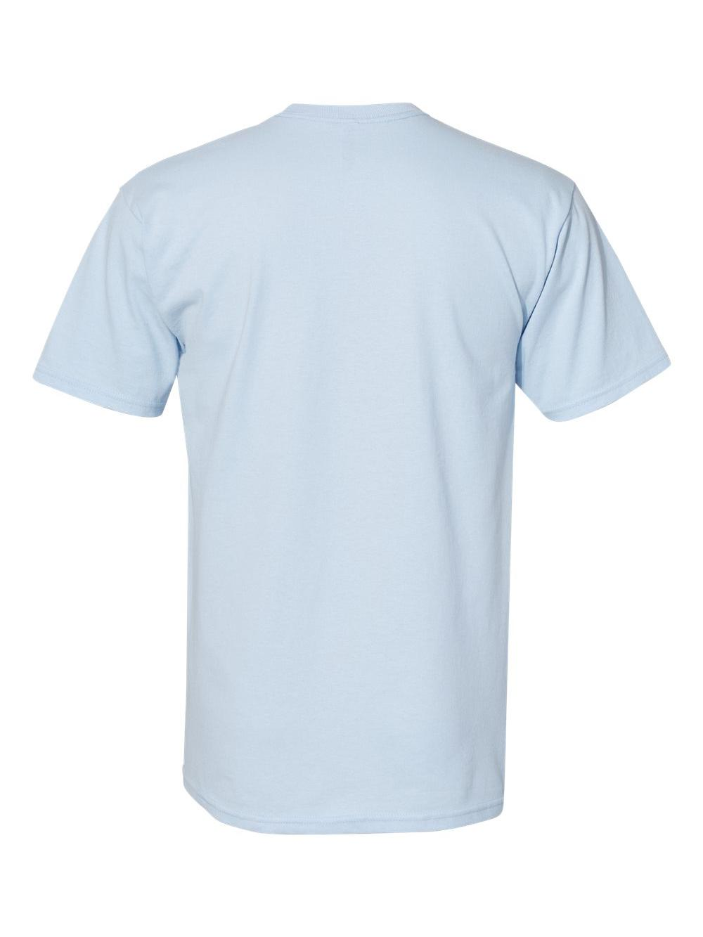 ALSTYLE-Premium-T-Shirt-1701 thumbnail 41