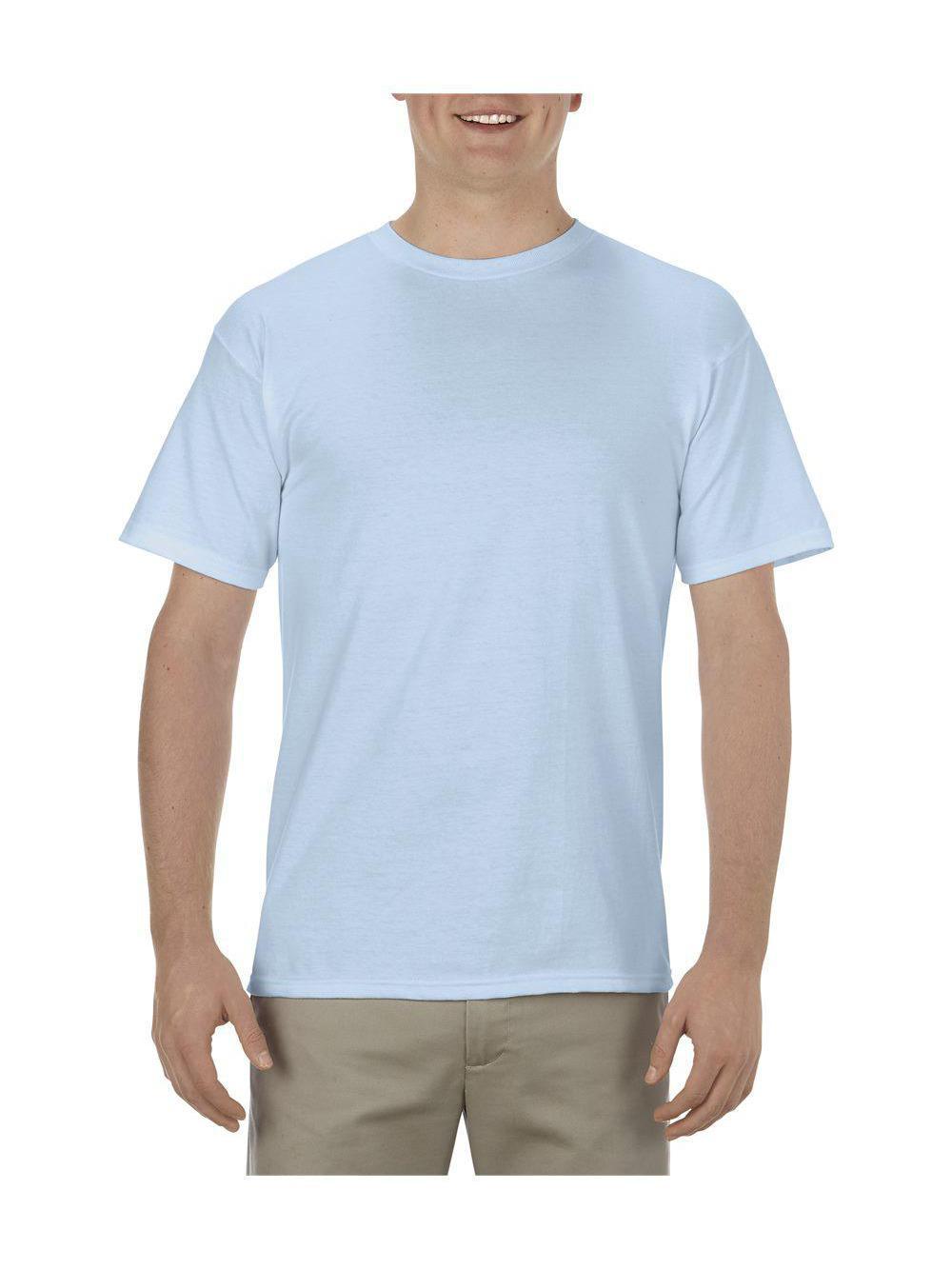 ALSTYLE-Premium-T-Shirt-1701 thumbnail 40