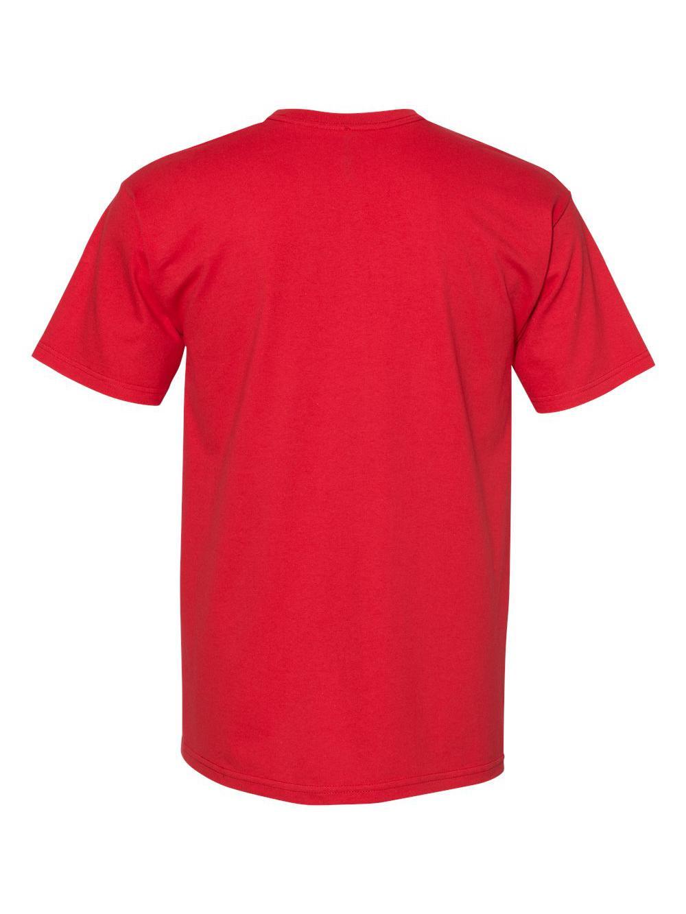 ALSTYLE-Premium-T-Shirt-1701 thumbnail 44
