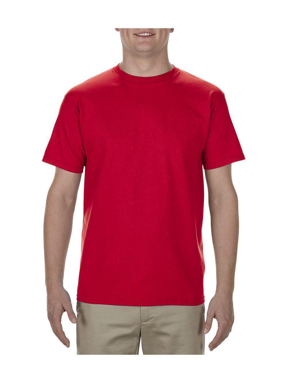 ALSTYLE-Premium-T-Shirt-1701 thumbnail 43