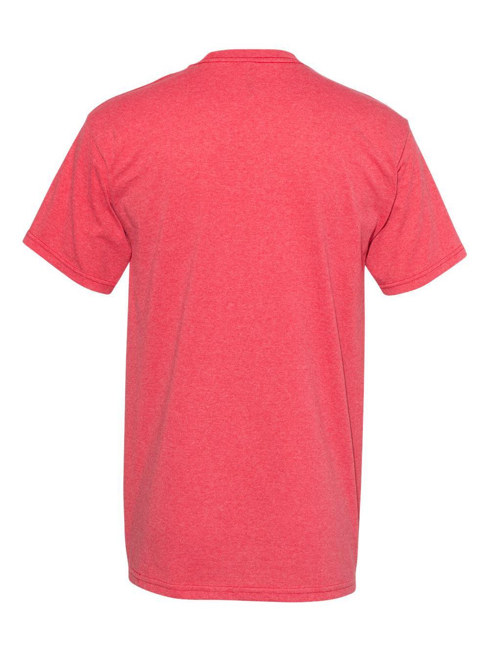 ALSTYLE-Premium-T-Shirt-1701 thumbnail 47
