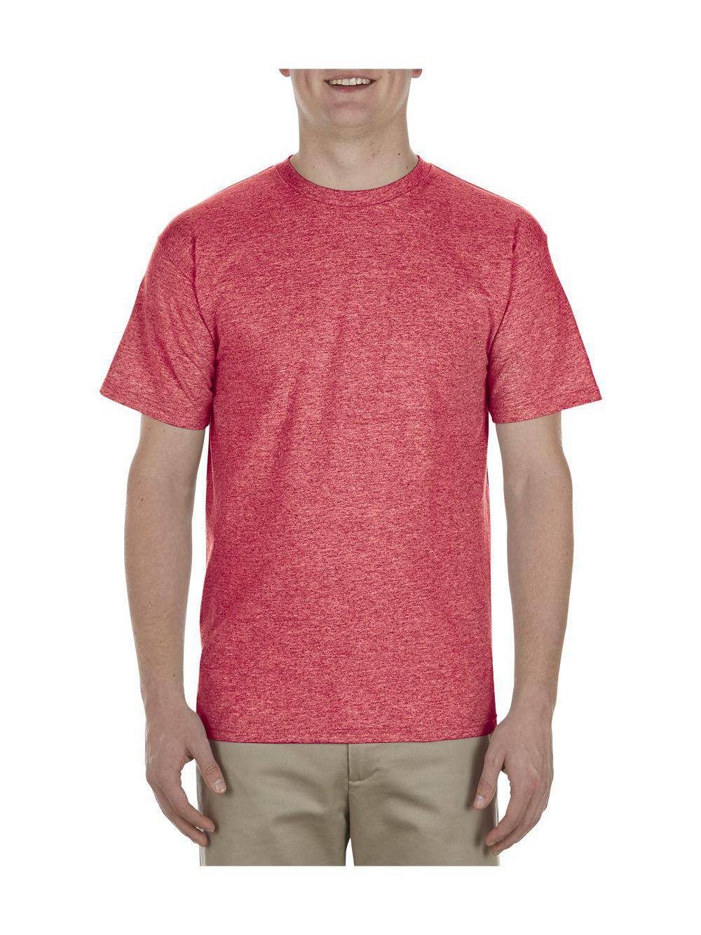 ALSTYLE-Premium-T-Shirt-1701 thumbnail 46