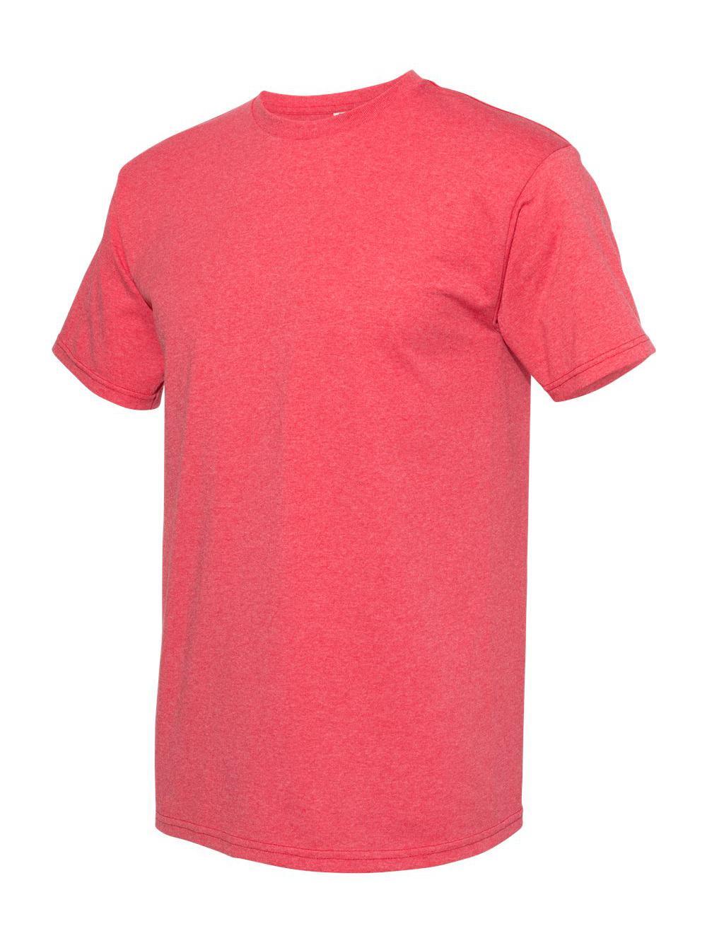 ALSTYLE-Premium-T-Shirt-1701 thumbnail 45