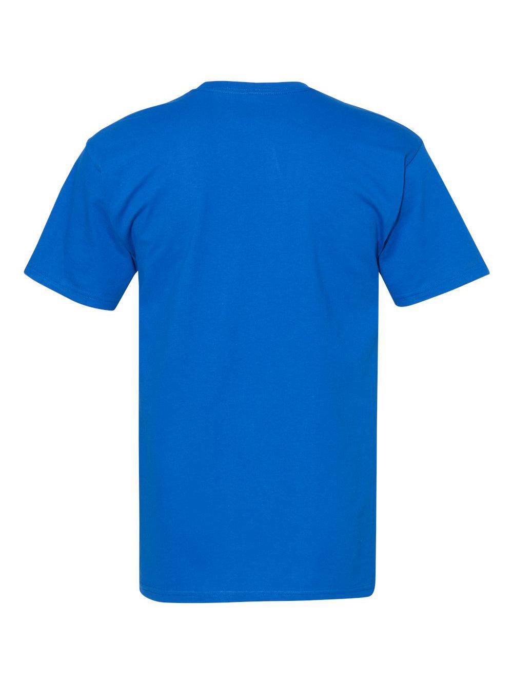 ALSTYLE-Premium-T-Shirt-1701 thumbnail 50