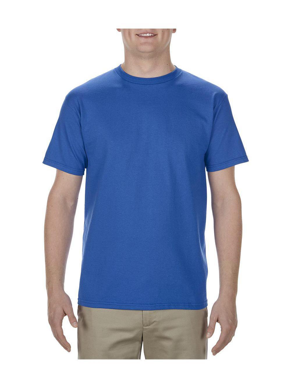 ALSTYLE-Premium-T-Shirt-1701 thumbnail 49