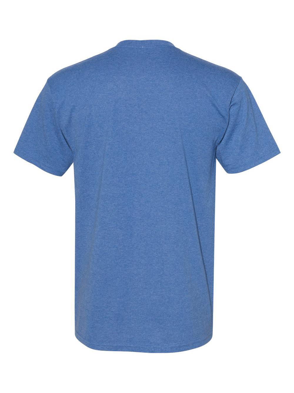 ALSTYLE-Premium-T-Shirt-1701 thumbnail 53