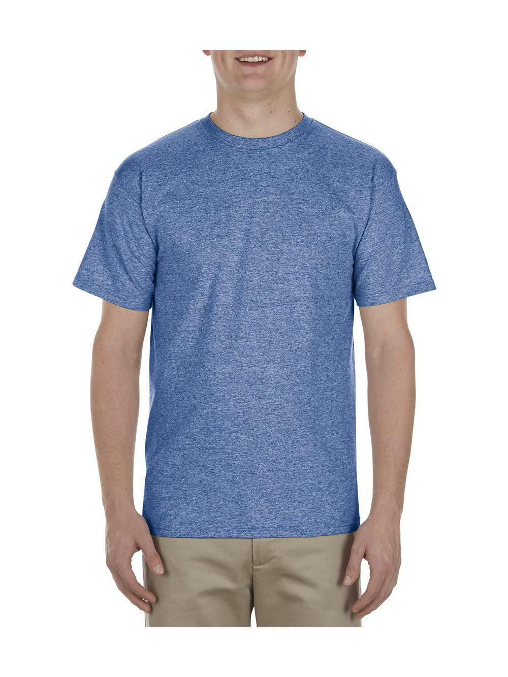 ALSTYLE-Premium-T-Shirt-1701 thumbnail 52
