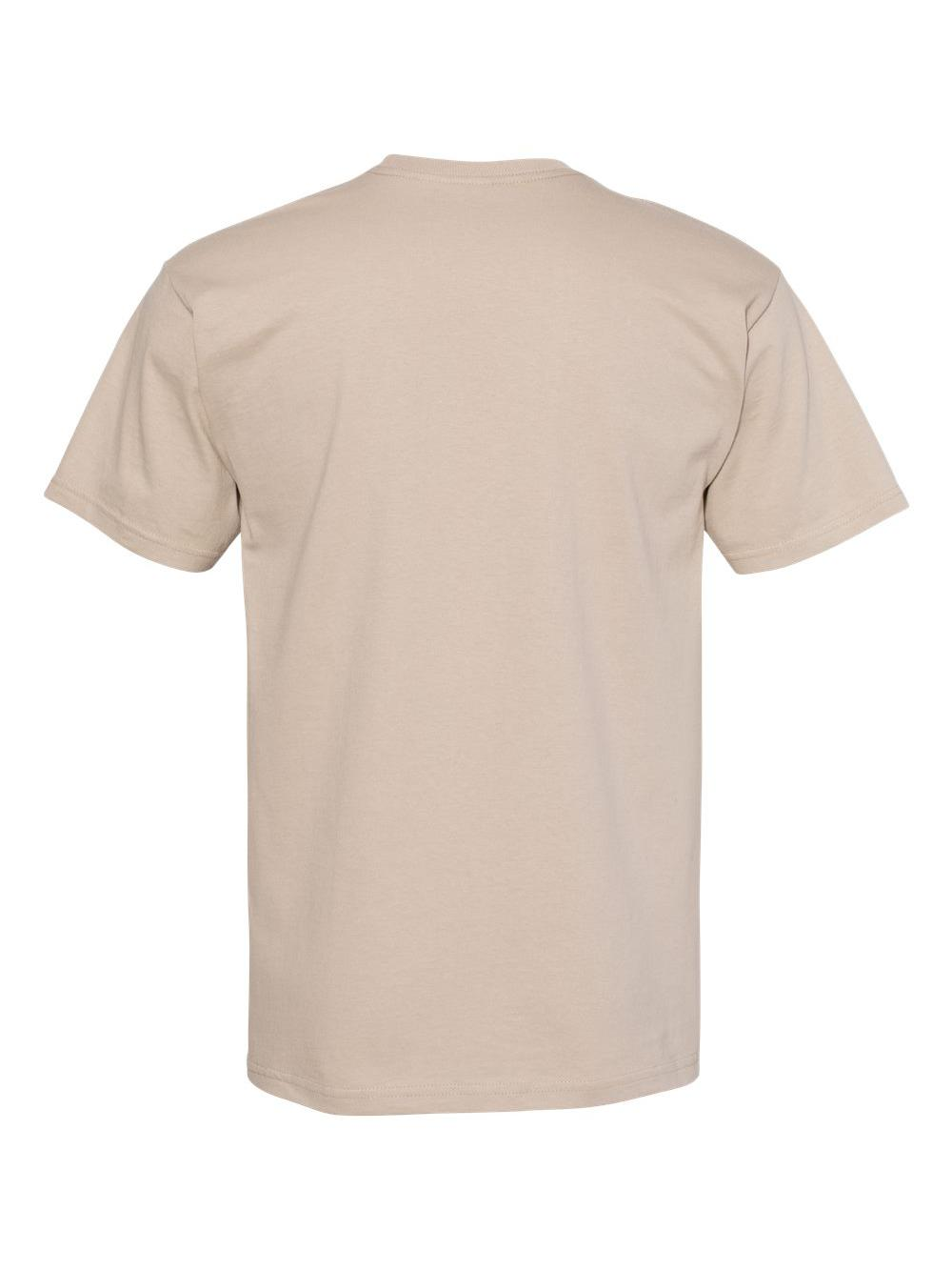 ALSTYLE-Premium-T-Shirt-1701 thumbnail 56