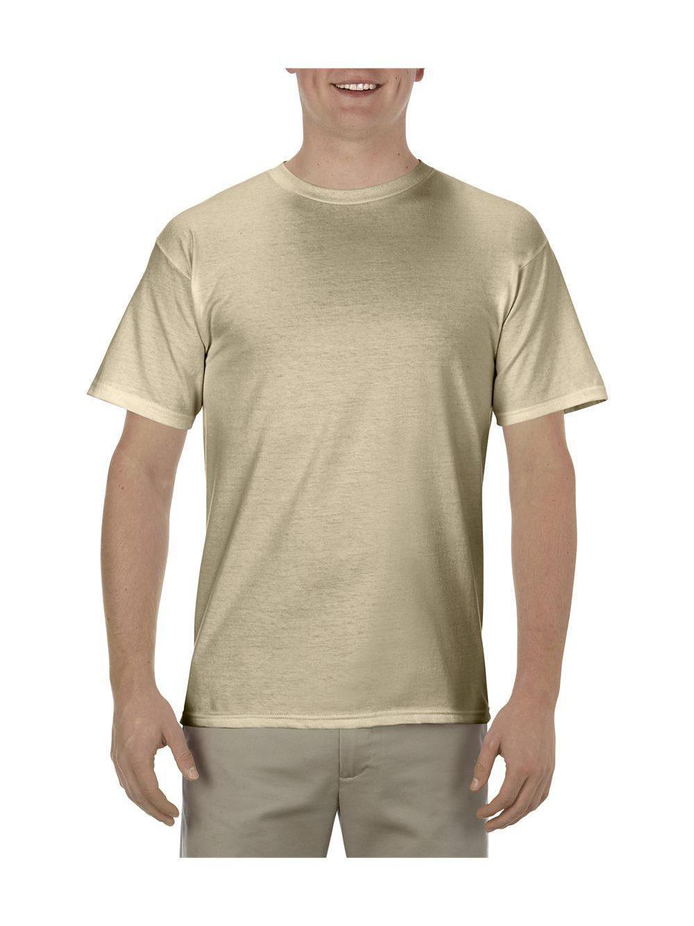 ALSTYLE-Premium-T-Shirt-1701 thumbnail 55