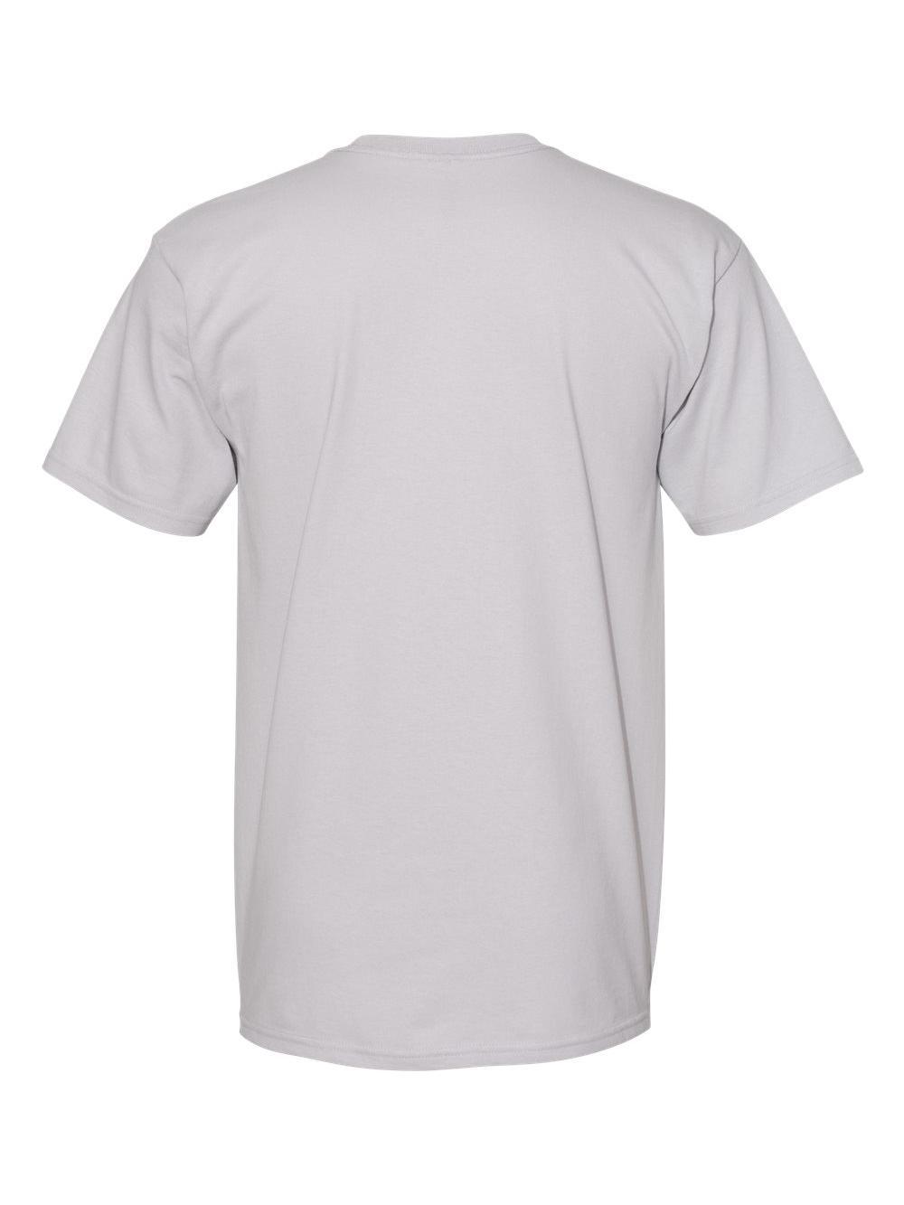 ALSTYLE-Premium-T-Shirt-1701 thumbnail 59