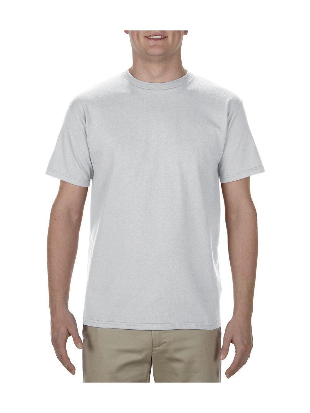 ALSTYLE-Premium-T-Shirt-1701 thumbnail 58