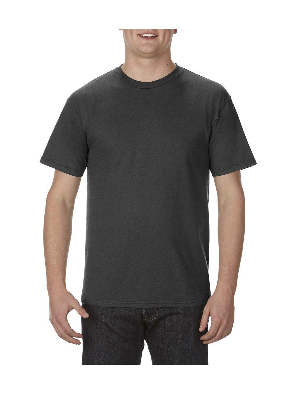 ALSTYLE-Premium-T-Shirt-1701 thumbnail 64