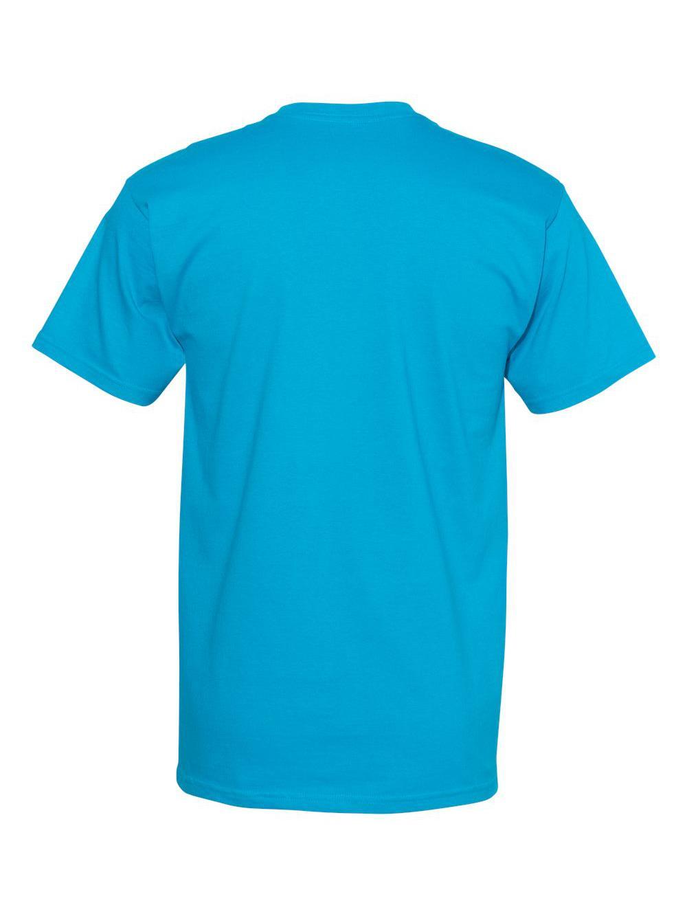 ALSTYLE-Premium-T-Shirt-1701 thumbnail 68