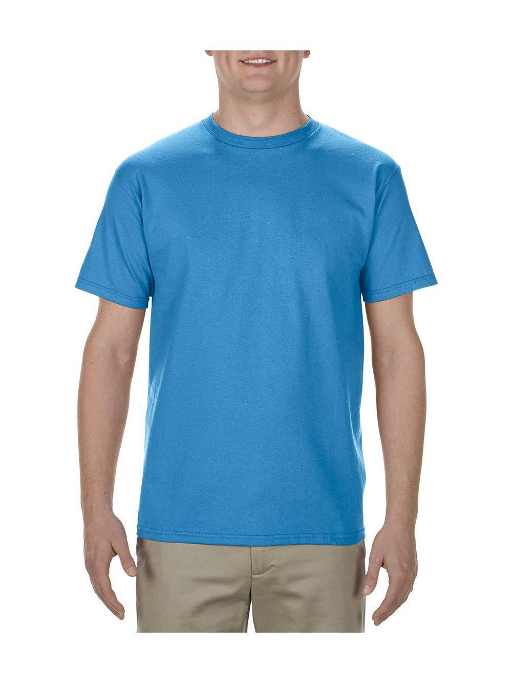 ALSTYLE-Premium-T-Shirt-1701 thumbnail 67