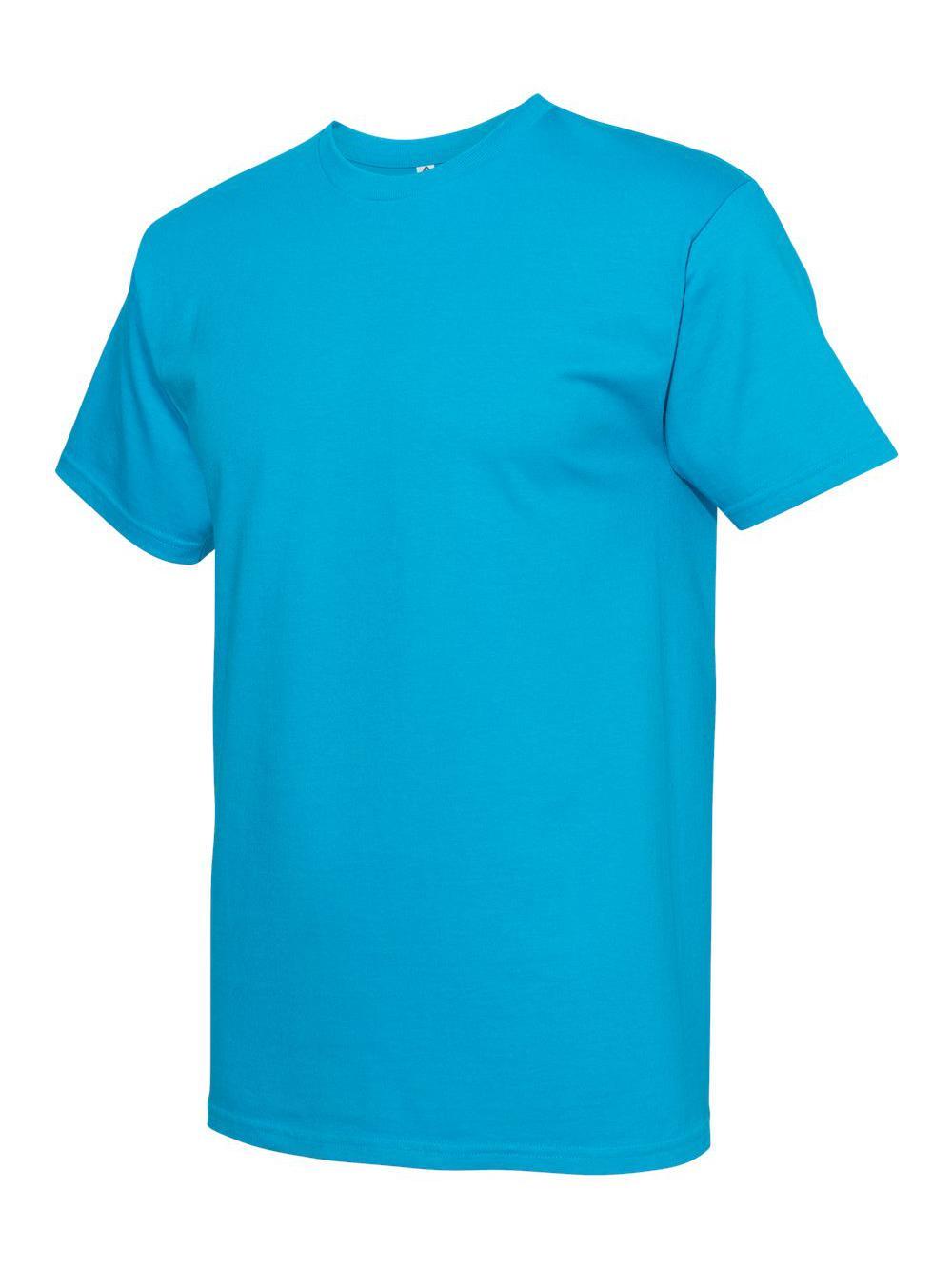 ALSTYLE-Premium-T-Shirt-1701 thumbnail 66