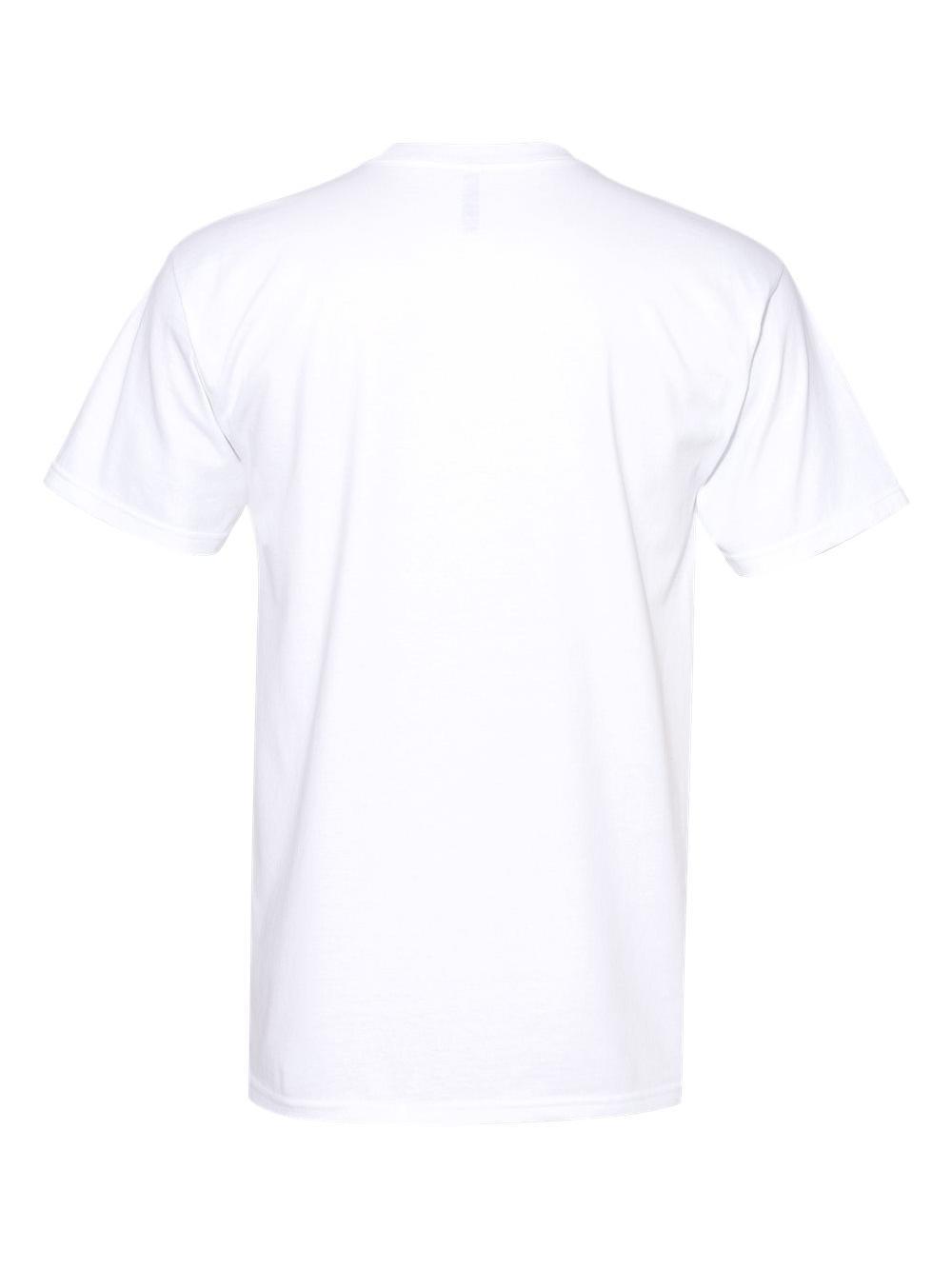 ALSTYLE-Premium-T-Shirt-1701 thumbnail 71