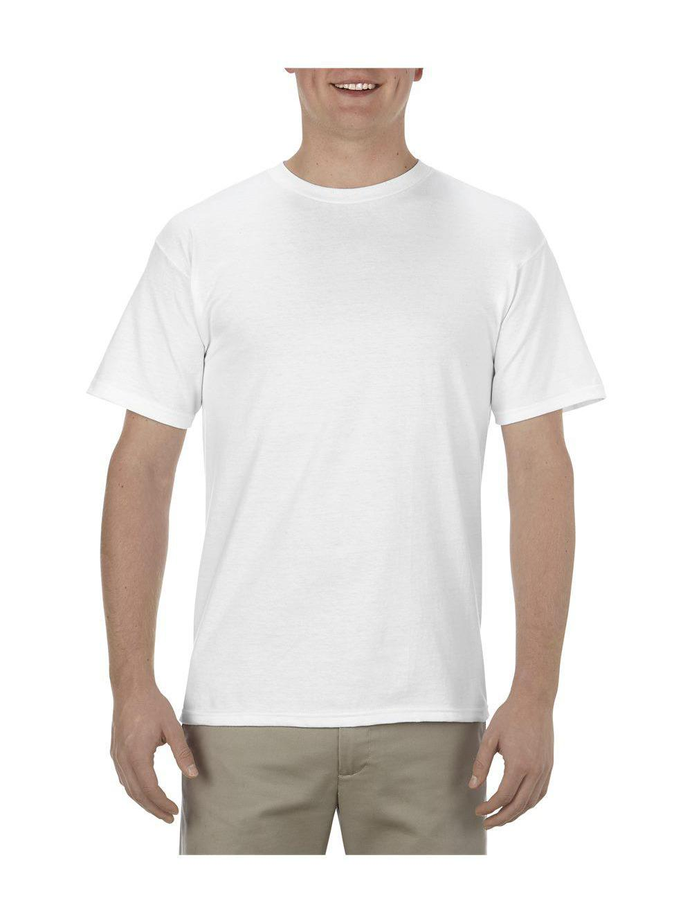 ALSTYLE-Premium-T-Shirt-1701 thumbnail 70
