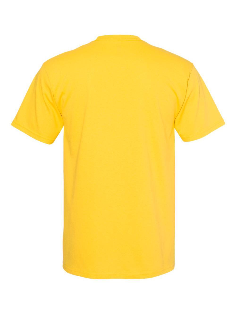ALSTYLE-Premium-T-Shirt-1701 thumbnail 74