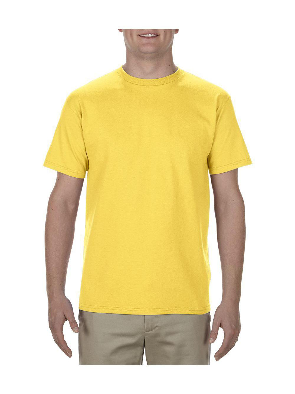 ALSTYLE-Premium-T-Shirt-1701 thumbnail 73