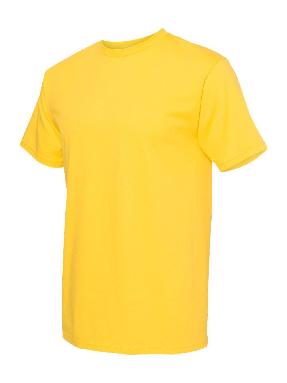 ALSTYLE-Premium-T-Shirt-1701 thumbnail 72