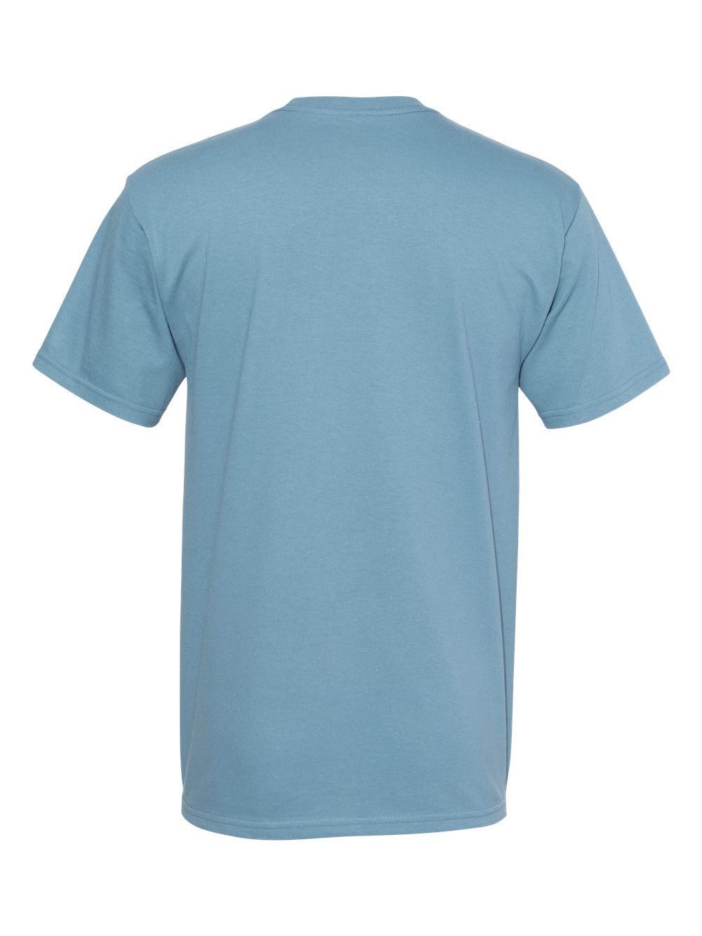 ALSTYLE-Premium-T-Shirt-1701 thumbnail 62