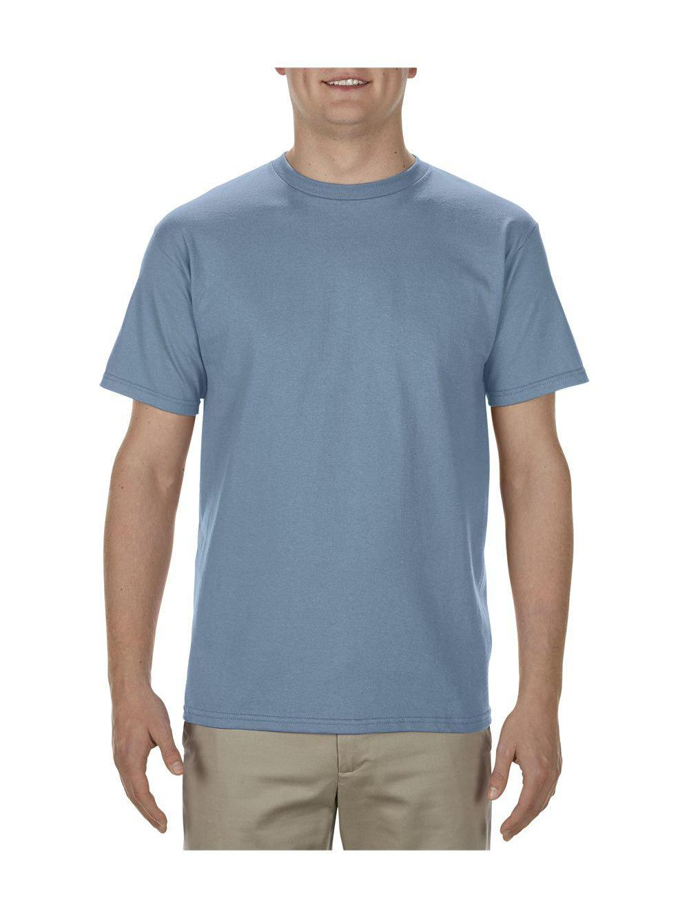 ALSTYLE-Premium-T-Shirt-1701 thumbnail 61