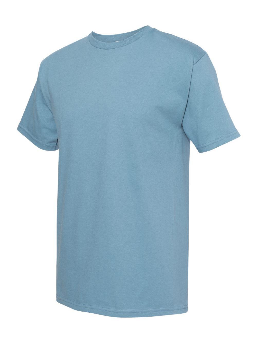ALSTYLE-Premium-T-Shirt-1701 thumbnail 60