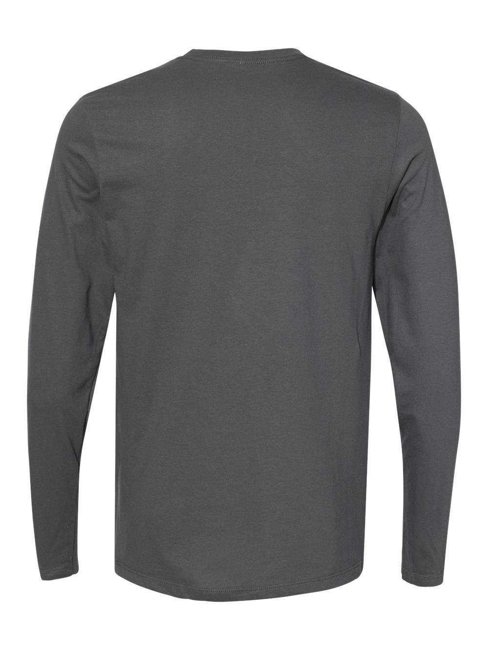 ALSTYLE-Ultimate-Long-Sleeve-T-Shirt-5304 thumbnail 8