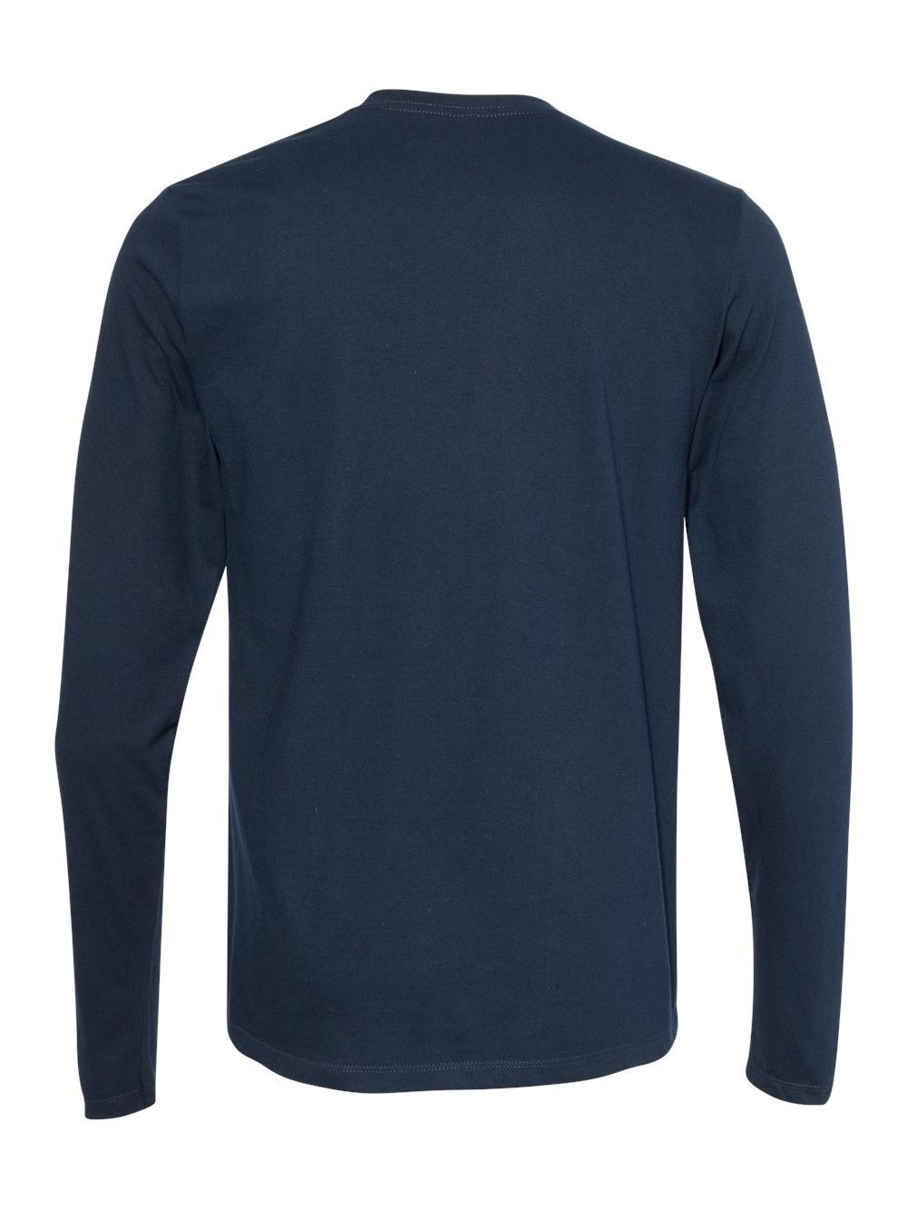 ALSTYLE-Ultimate-Long-Sleeve-T-Shirt-5304 thumbnail 14