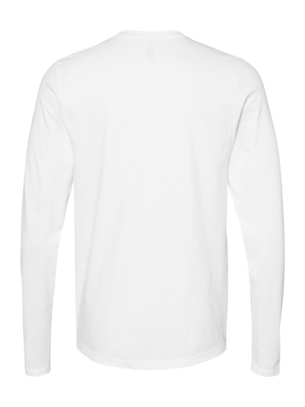 ALSTYLE-Ultimate-Long-Sleeve-T-Shirt-5304 thumbnail 20