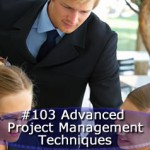 Advanced Business Project Management