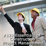 Construction Project Basics