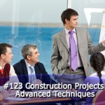 advanced construction project management