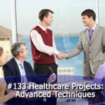 Advanced Healthcare Project Management