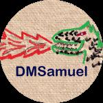 DMSamuel