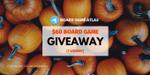 Board Game Atlas Giveaway (Winner on October 6, 2019) image