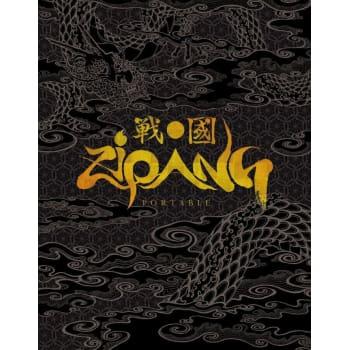 Zipang Portable