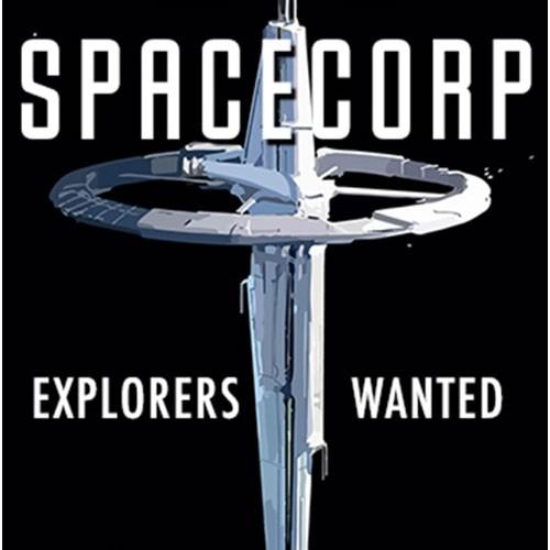 SpaceCorp
