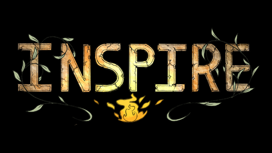Inspire: an RPG of godly competition