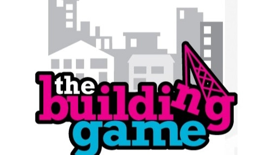 Launching New Building and Property Board Game