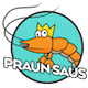 A photo of Praun Saus