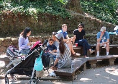 picnic-2017-016