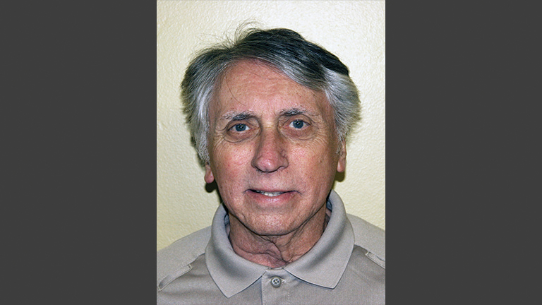 Bill Walley