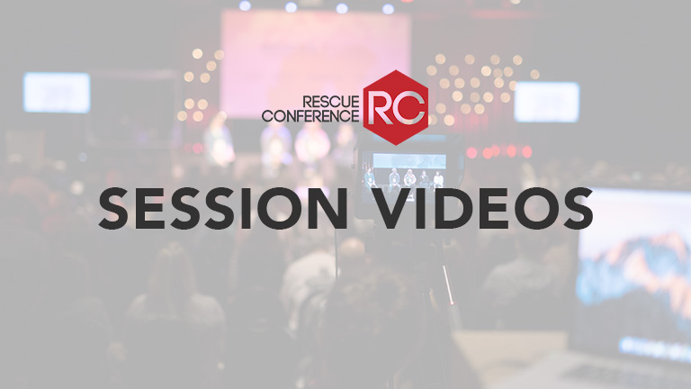 RC17 - Session Videos