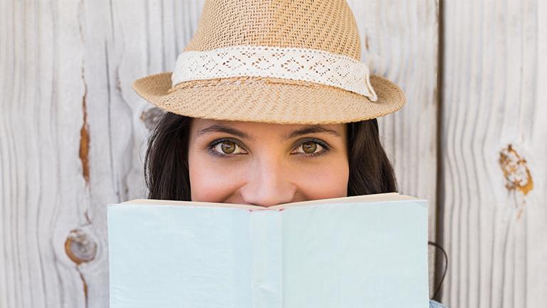 Women's Book Club Launch