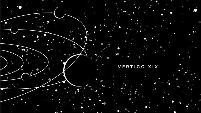 Vertigo 2019 – Summer Camp
