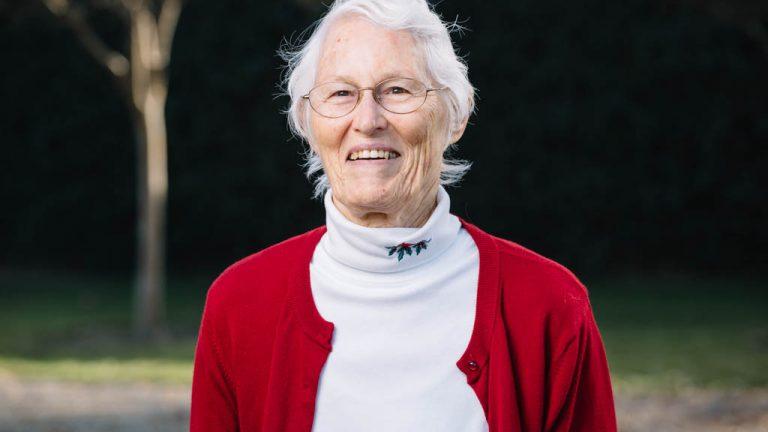 Janet Turner