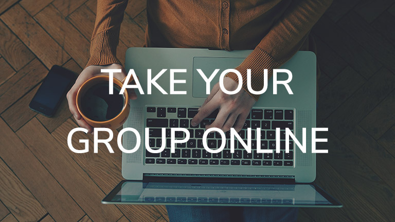 grp online web