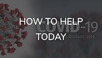 how to help today 2