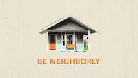 Neighbor Graphic